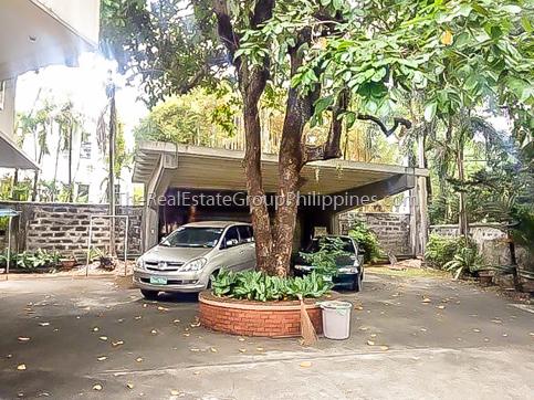 6BR House For Sale La Vista Quezon City 130M (10 of 11)