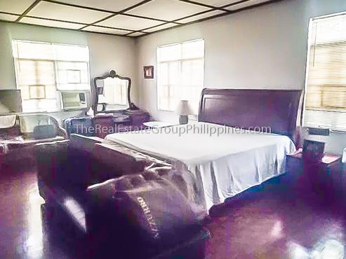6BR House For Sale La Vista Quezon City 130M (2 of 11)
