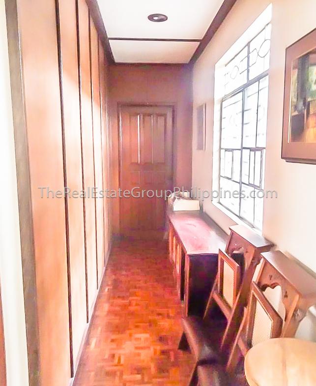 6BR House For Sale La Vista Quezon City 130M (3 of 11)