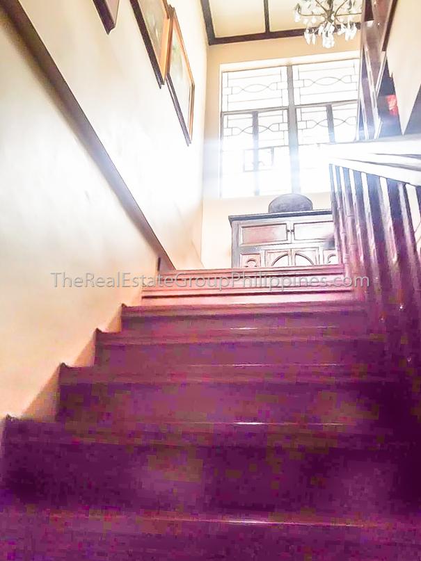 6BR House For Sale La Vista Quezon City 130M (4 of 11)