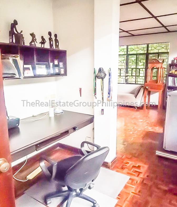 6BR House For Sale La Vista Quezon City 130M (5 of 11)