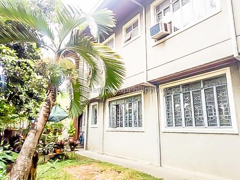 6BR House For Sale La Vista Quezon City 130M (8 of 11)