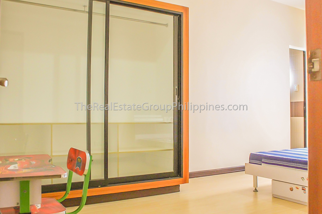 7BR House For Rent Greenwoods Executive Villag Pasig City 160k (10 of 25)