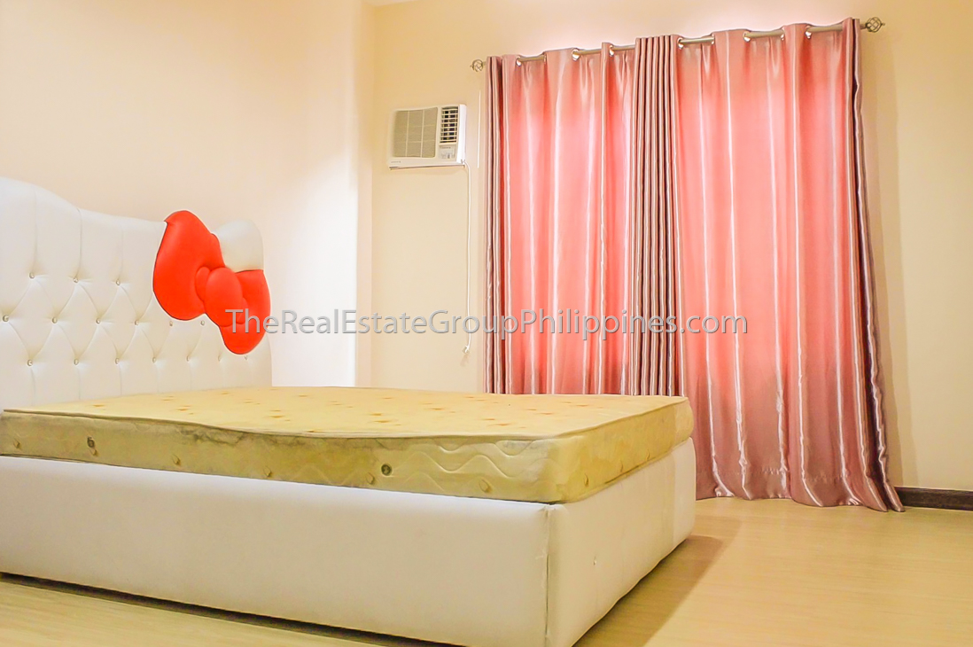 7BR House For Rent Greenwoods Executive Villag Pasig City 160k (11 of 25)