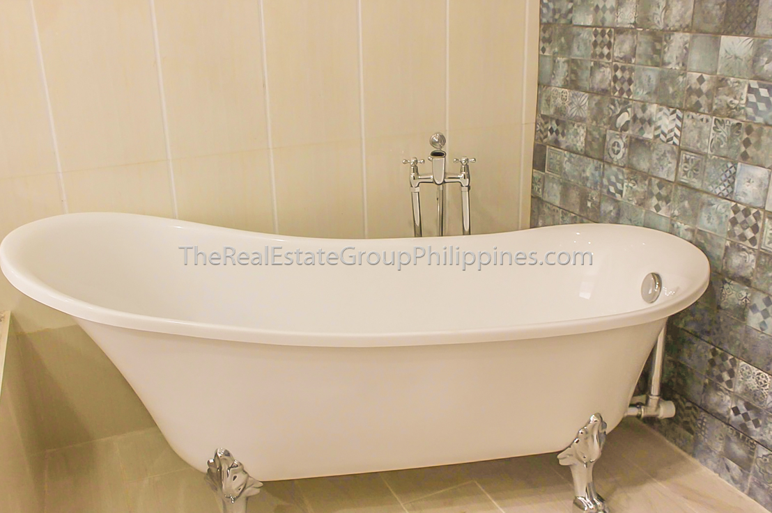 7BR House For Rent Greenwoods Executive Villag Pasig City 160k (13 of 25)