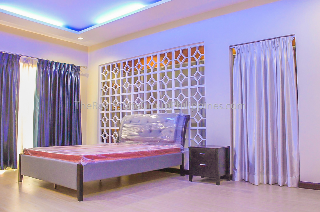 7BR House For Rent Greenwoods Executive Villag Pasig City 160k (17 of 25)
