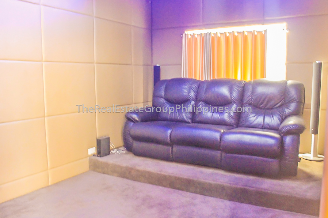 7BR House For Rent Greenwoods Executive Villag Pasig City 160k (20 of 25)