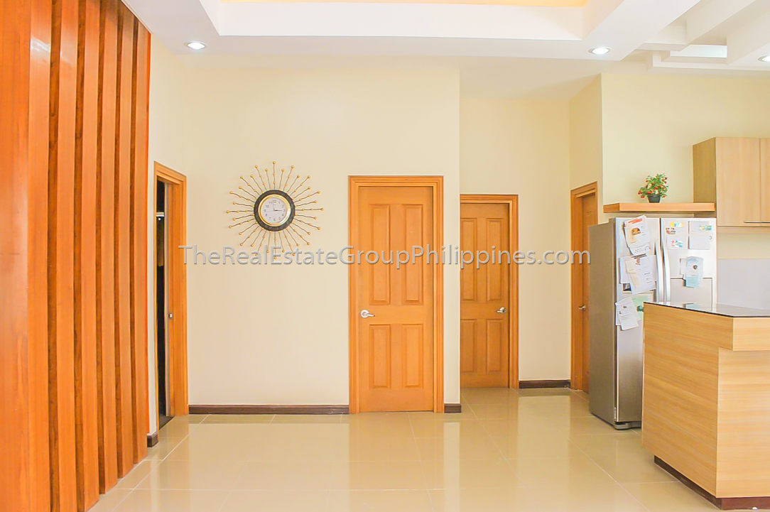 7BR House For Rent Greenwoods Executive Villag Pasig City 160k (21 of 25)