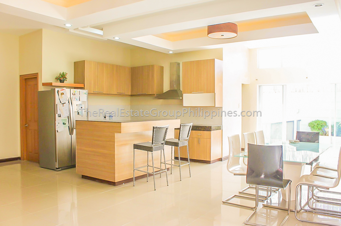 7BR House For Rent Greenwoods Executive Villag Pasig City 160k (22 of 25)