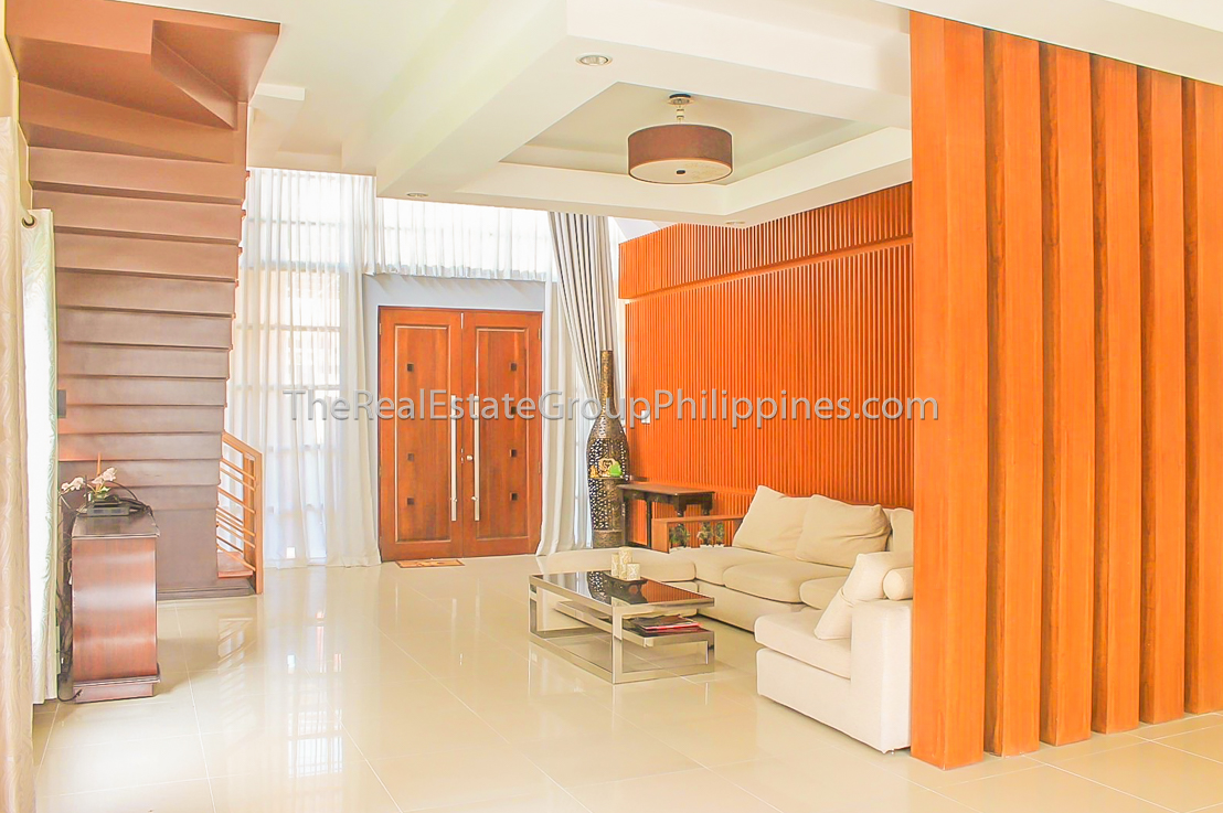 7BR House For Rent Greenwoods Executive Villag Pasig City 160k (24 of 25)
