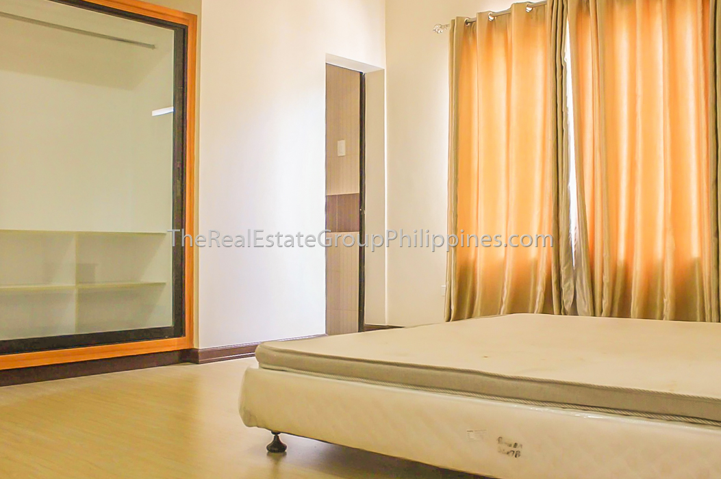 7BR House For Rent Greenwoods Executive Villag Pasig City 160k (3 of 25)