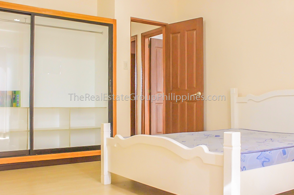 7BR House For Rent Greenwoods Executive Villag Pasig City 160k (4 of 25)
