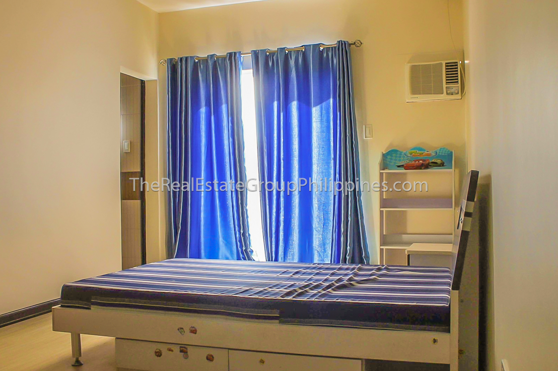 7BR House For Rent Greenwoods Executive Villag Pasig City 160k (5 of 25)