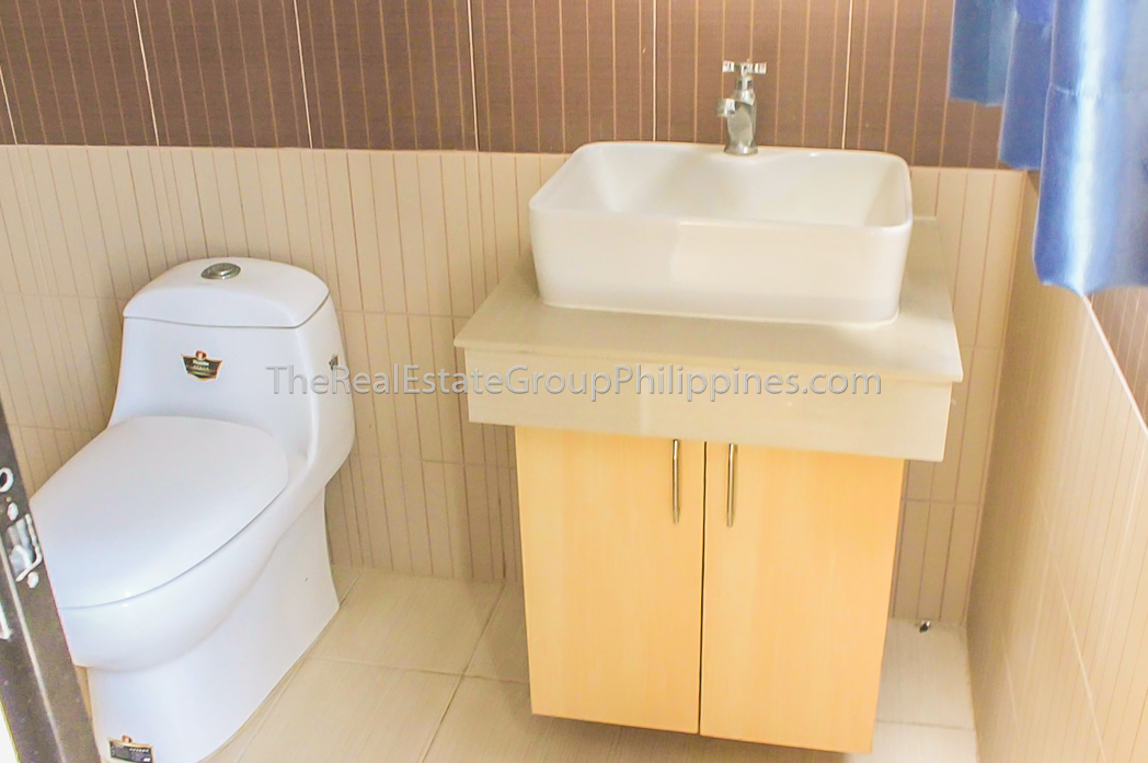 7BR House For Rent Greenwoods Executive Villag Pasig City 160k (6 of 25)