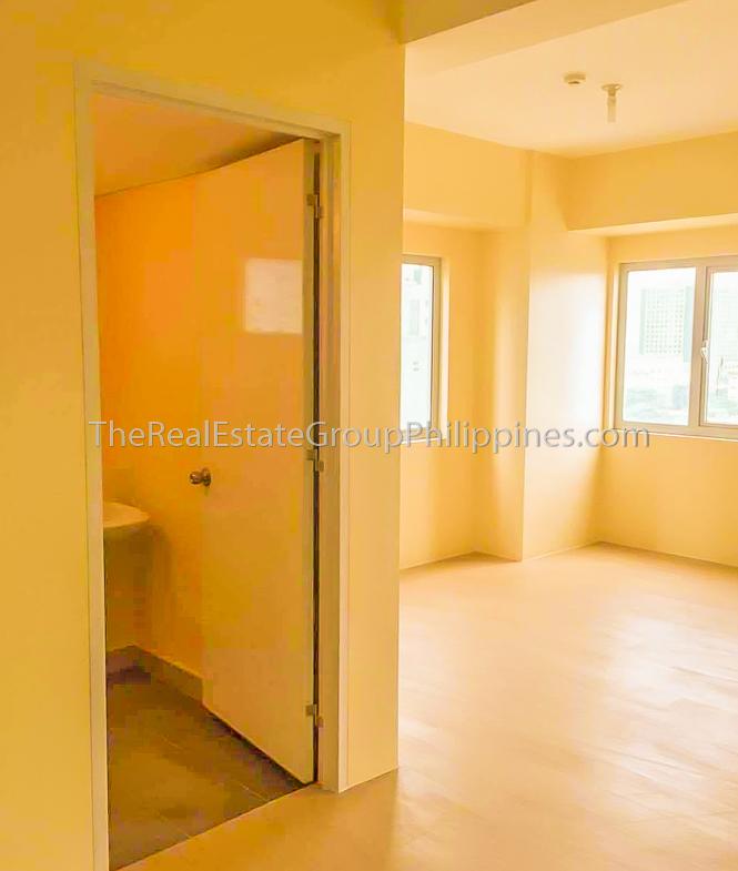 For Sale Studio Avida Cityflex BGC 7M (3 of 12)
