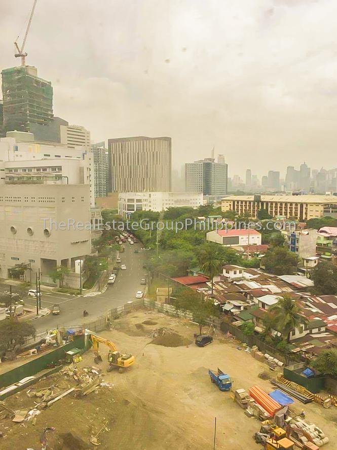 For Sale Studio Avida Cityflex BGC 7M (4 of 12)