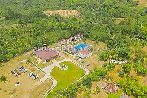 Hillside Resort For Sale Kaytitinga 2 Alfonso Cavite (1 of 11)