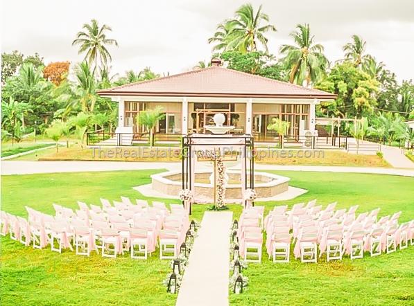 Hillside Resort For Sale Kaytitinga 2 Alfonso Cavite (10 of 11)