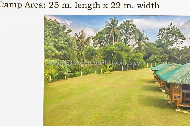 Hillside Resort For Sale Kaytitinga 2 Alfonso Cavite (11 of 11)