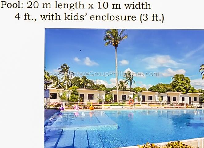 Hillside Resort For Sale Kaytitinga 2 Alfonso Cavite (6 of 11)