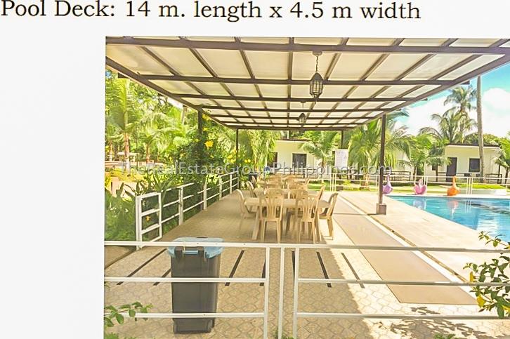 Hillside Resort For Sale Kaytitinga 2 Alfonso Cavite (7 of 11)