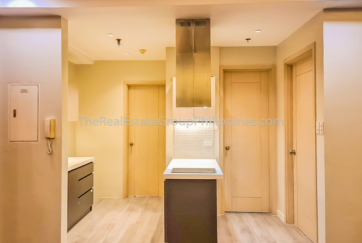 1BR Condo For Rent Lease, Icon Residences, BGC (3 of 7)