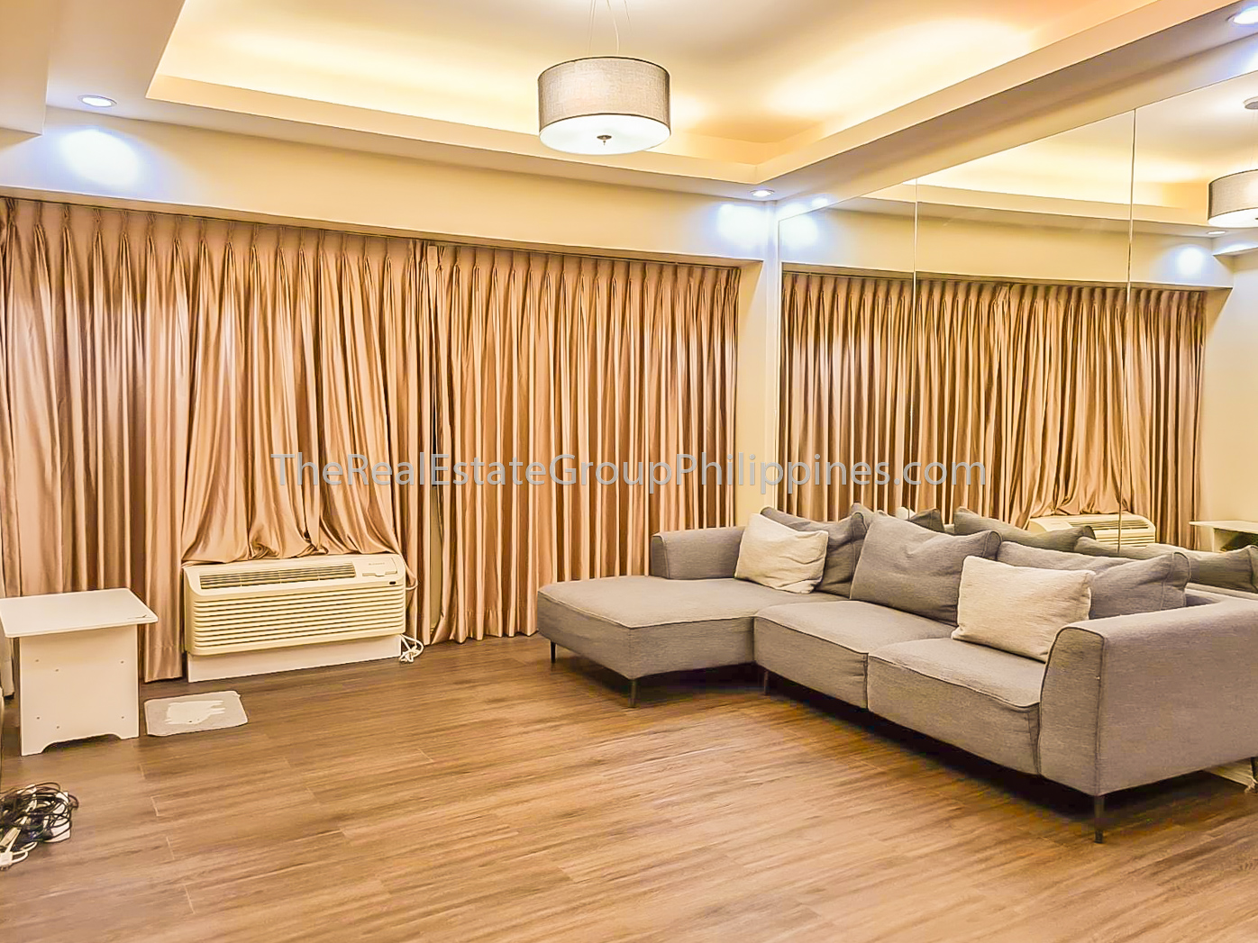 1BR Condo For Rent Lease, Icon Residences, BGC (4 of 7)