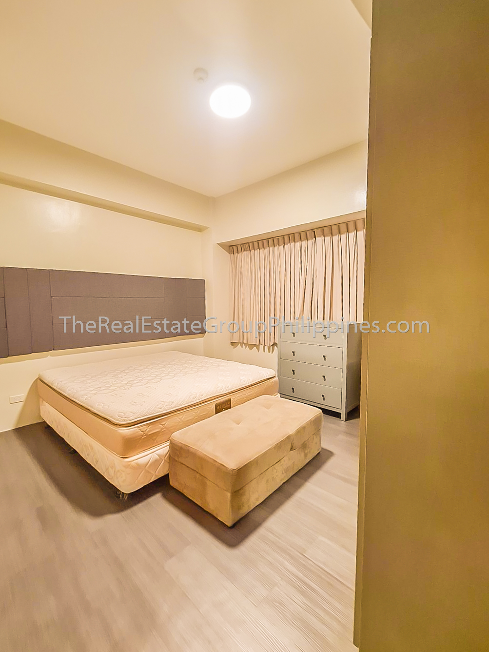 1BR Condo For Rent Lease, Icon Residences, BGC (6 of 7)