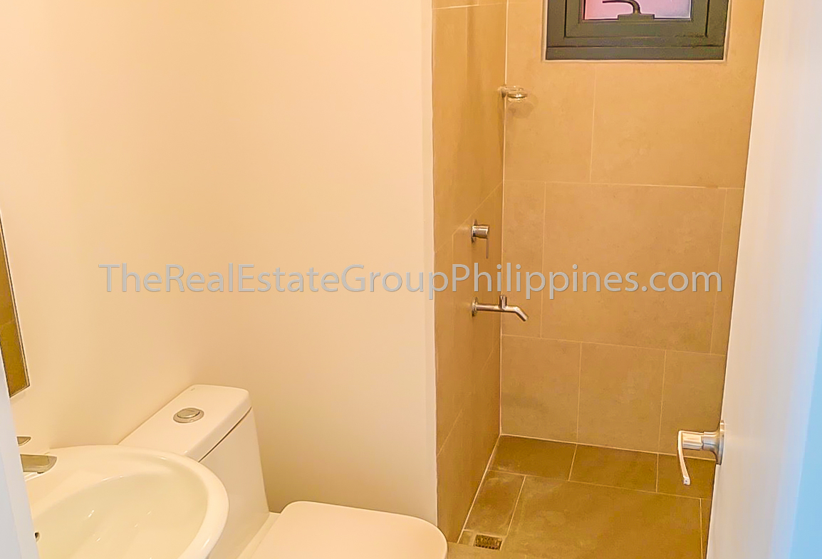 2BR Condo For Rent Lease The Rise Makati 70k (5 of 9)
