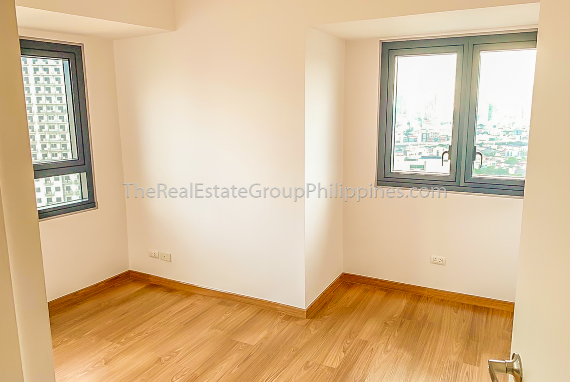 2BR Condo For Rent Lease The Rise Makati 70k (8 of 9)