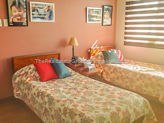 4BR House For Rent, McKinley Hill Subdivision, McKinley Hill, Taguig (10 of 11)
