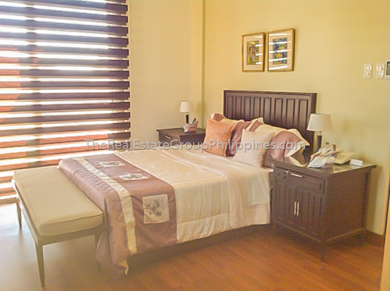 4BR House For Rent, McKinley Hill Subdivision, McKinley Hill, Taguig (5 of 11)