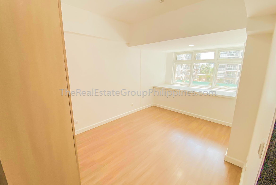 1BR Condo For Rent Lease The Veranda Arca South (10 of 12)
