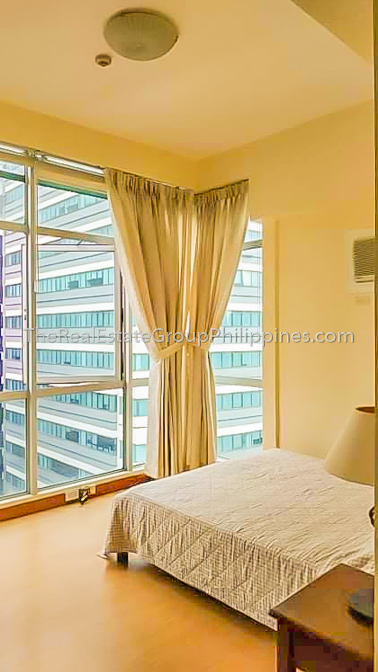 1BR For Rent Lease, Grand Hampton, Tower 1, BGC (4 of 4)