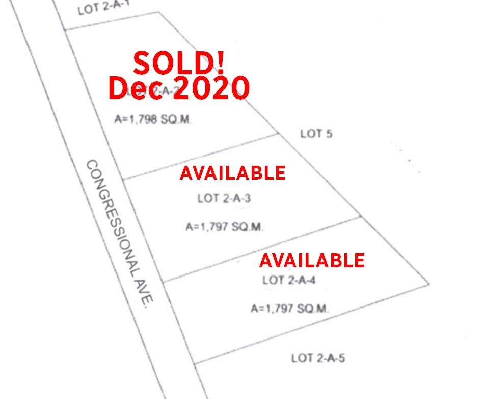 5.3K Sqm Lot For Sale, Brgy. Salitran 1, Dasmarinas City, Cavite-12