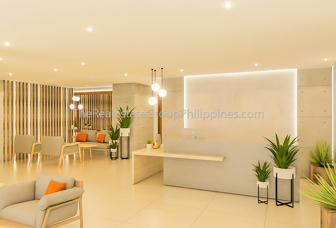Makati BGC Hotel Building For Sale-12 (1 of 1)