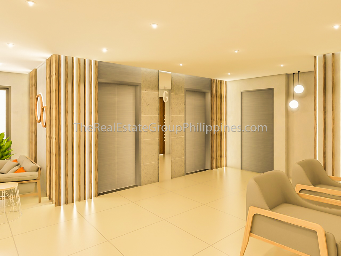 Makati BGC Hotel Building For Sale (3 of 5)
