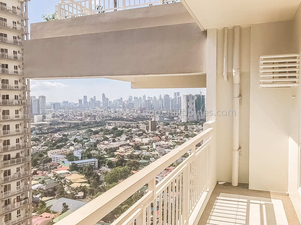 2BR Condo For Rent, Lumiere Residences, Bagong Ilog, Pasig-6