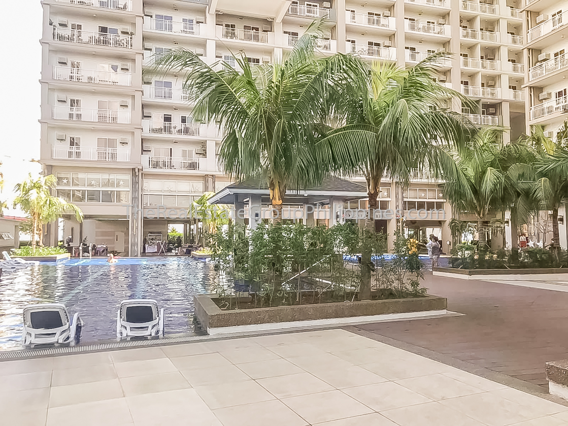 2BR Condo For Rent, Lumiere Residences, Bagong Ilog, Pasig-7