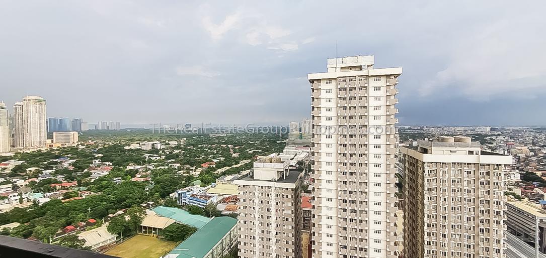 3BR Condo For Rent, Cityland Pasong Tamo, Makati-10