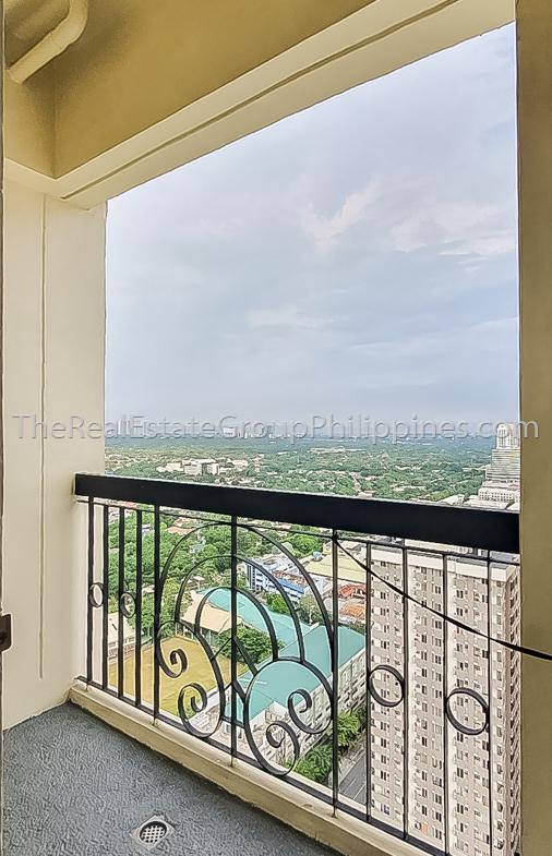 3BR Condo For Rent, Cityland Pasong Tamo, Makati-11
