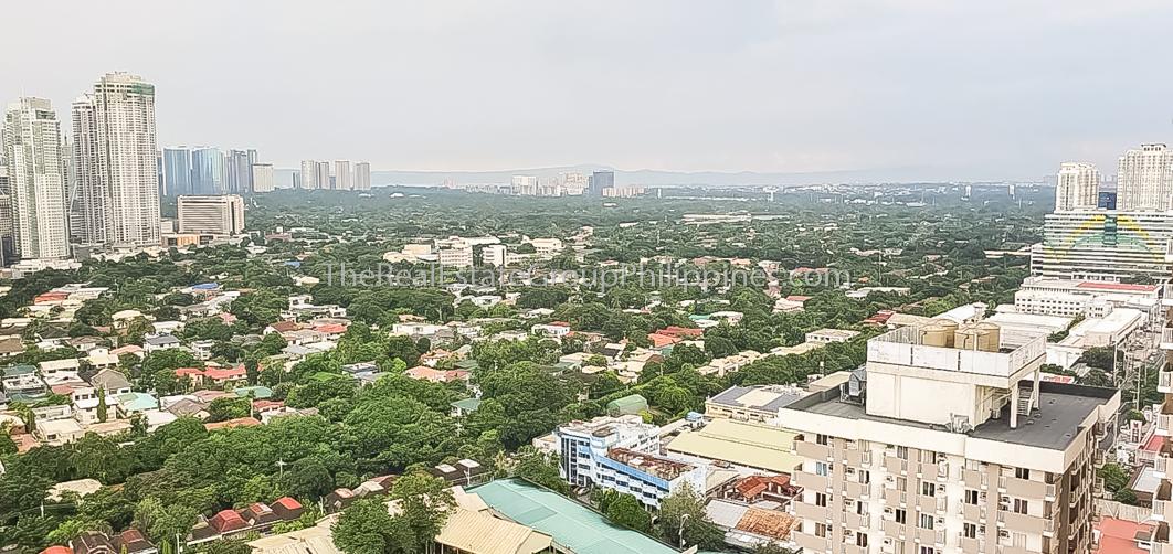 3BR Condo For Rent, Cityland Pasong Tamo, Makati-12