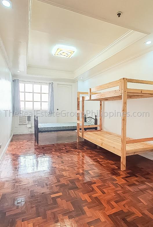 3BR Condo For Rent, Cityland Pasong Tamo, Makati-13