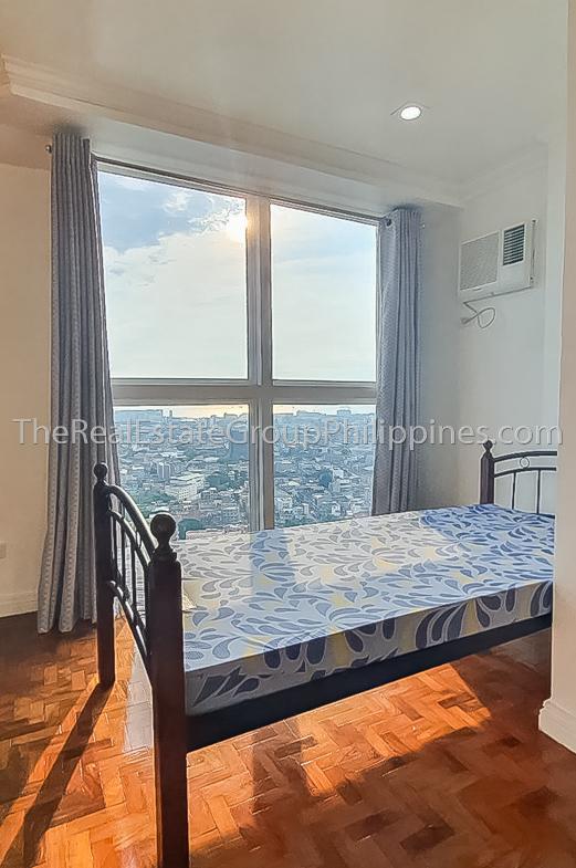 3BR Condo For Rent, Cityland Pasong Tamo, Makati-2
