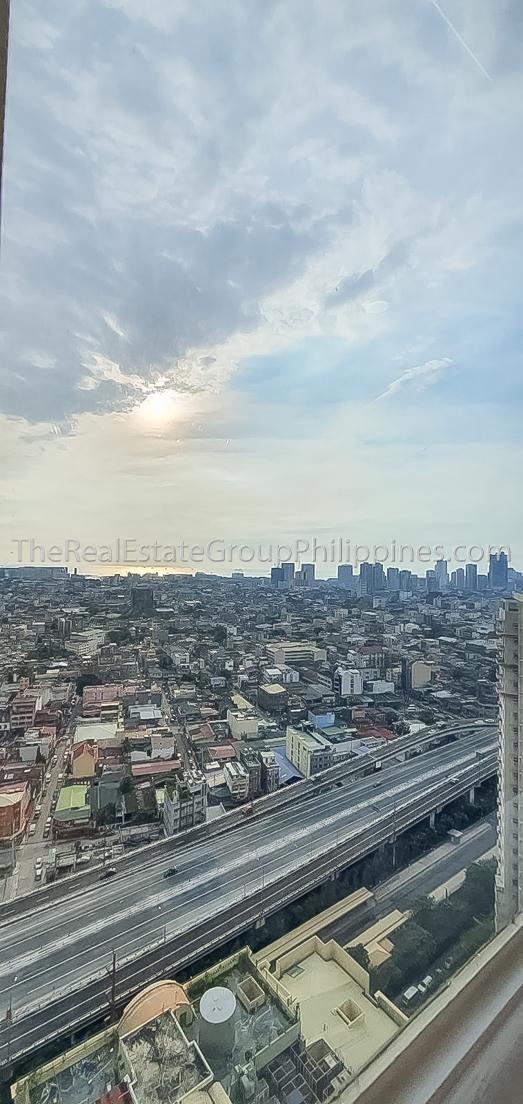 3BR Condo For Rent, Cityland Pasong Tamo, Makati 3