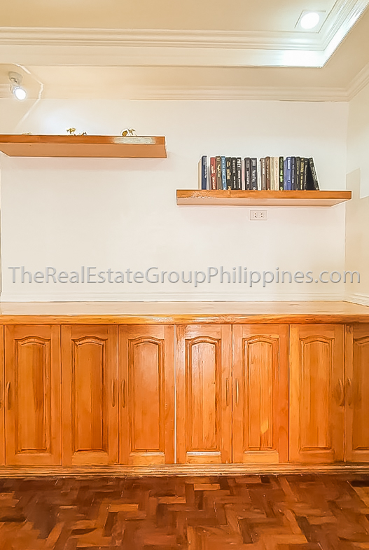 3BR Condo For Rent, Cityland Pasong Tamo, Makati-6