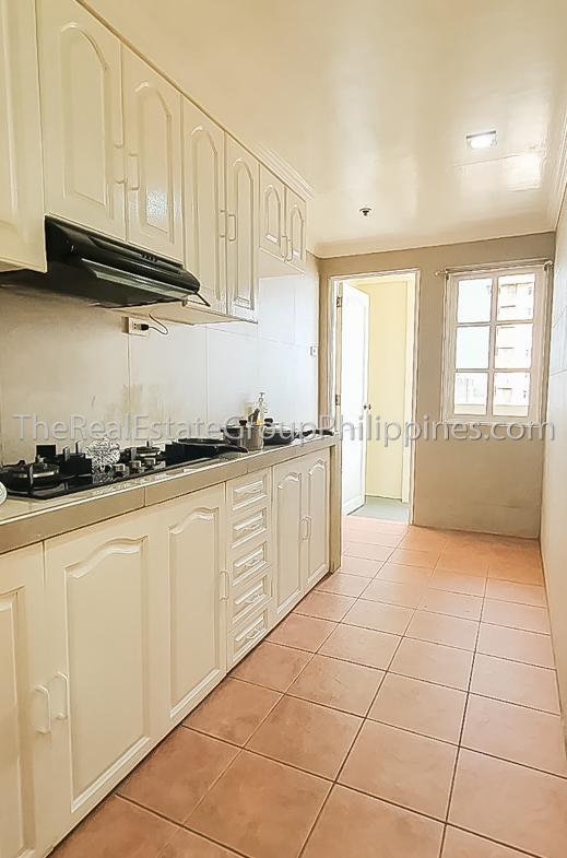 3BR Condo For Rent, Cityland Pasong Tamo, Makati-7