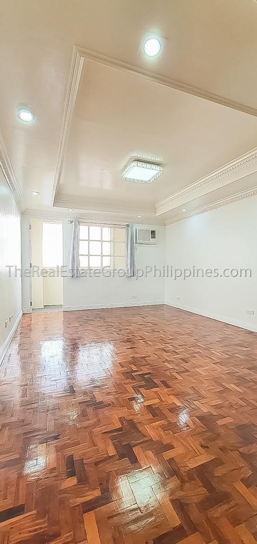 3BR Condo For Rent, Cityland Pasong Tamo, Makati-8