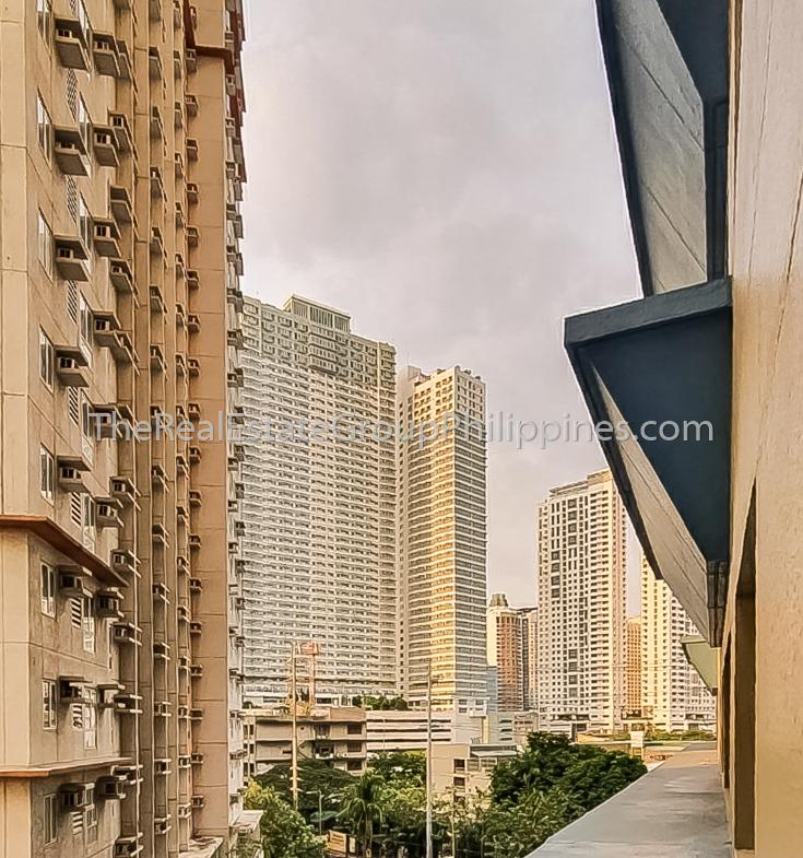 3BR Condo For Sale, Cityland Pasong Tamo, Makati-128M-2