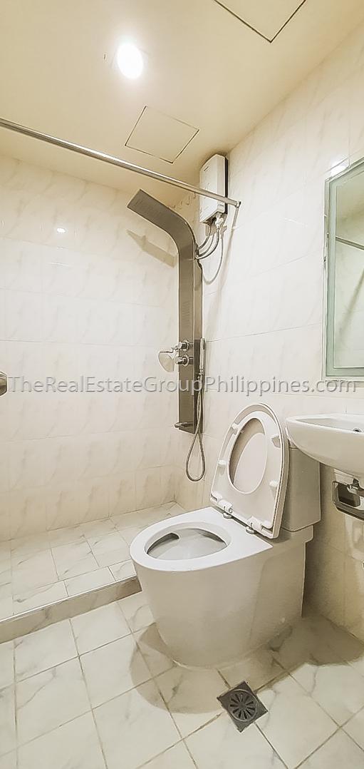 3BR Condo For Sale, Cityland Pasong Tamo, Makati-128M-6